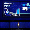 Sony to officially support PS4 Remote Play for PC and Mac