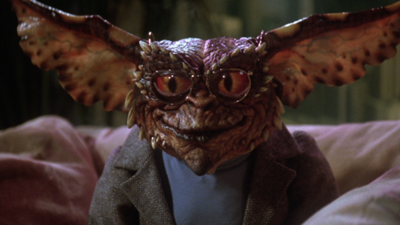 Gremlins 3 is on the way confirms Zach Galligan