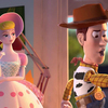 Tom Hanks already recording voiceover for Toy Story 4