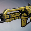 Breaking down Destiny's December weapon tuning