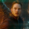 'Ace scooper' admits latest Guardians of the Galaxy rumor was wrong