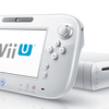 Wii U tops PS4 and Xbox One Black Friday sales at Target