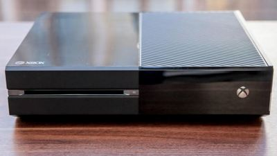 Cyber Monday 2015: Best deals for Xbox One