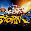 Naruto Shippuden Ultimate Ninja Storm 4 gets new trailer and demo release date