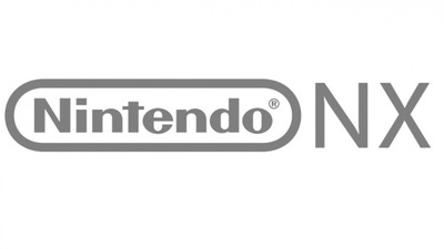Nintendo expected to ship 10-12 million units in 2016