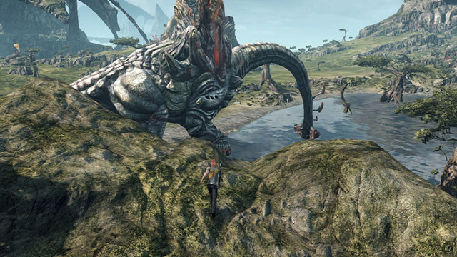 Our most anticipated games of December 2015