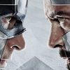 Captain America: Civil War is already shattering Marvel records