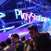Here's what time the PlayStation Experience keynote begins