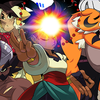 Against all odds, Indivisible from Lab Zero gets funded