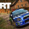 Dirt Rally rated for Xbox One and PS4
