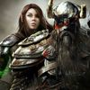Play The Elder Scrolls Online free and enter for a chance to win $1 million