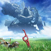 Xenoblade Chronicles X launch trailer lands