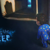 Among the Sleep console release dates announced