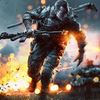 Battlefield 5:Armageddon revealed in IMDB listing