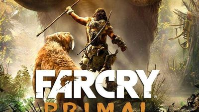 Far Cry Primal hands-on: A refreshing addition to the series