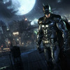 Batman: Arkham Knight is missing from Xbox Store, owners can't play game