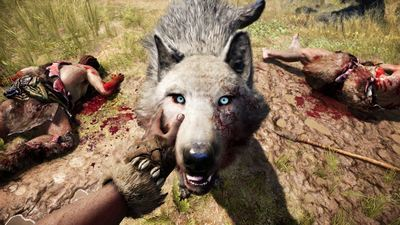 Far Cry Primal two special editions detailed