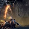 New Dark Souls 3 gameplay shows off fast-paced, explosive action