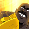 Here's the trailer for Shaq Fu: A Legend Reborn we've all been dying for