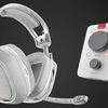 ASTRO A40 TR Headset Review
