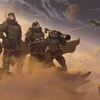Best Games of 2015: Helldivers