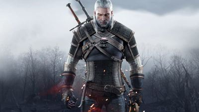 It 'wouldn't be fair' for CD Projekt Red to forget about Witcher fans