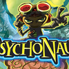 Psychonauts 2 crowdfunding passes $1mm in less than a day