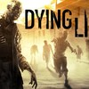 Dying Light is getting an enhanced edition, The Following