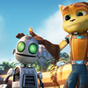 Ratchet & Clank get a release date