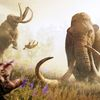 PlayStation Experience 2015: Far Cry Primal Hands-on Impressions