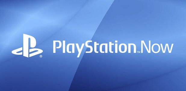 PlayStation Now available for 1 year / $99 subscription