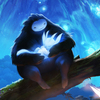 Best Games of 2015: Ori and the Blind Forest