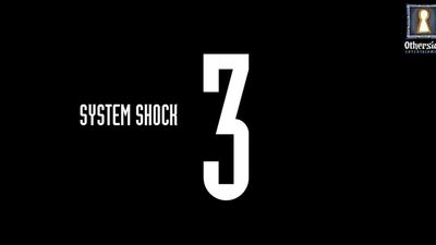 System Shock 3 revealed to be in development