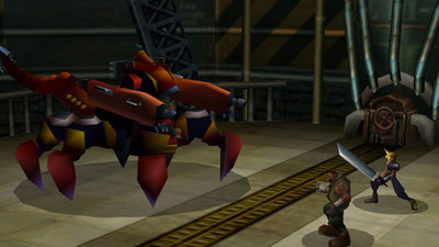 Why this is the best time to play through Final Fantasy 7