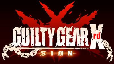 Guilty Gear Xrd -Sign-, BlazBlue and more confirmed for Steam release in 2016