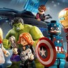 Lego Marvel Avengers box art and special editions revealed