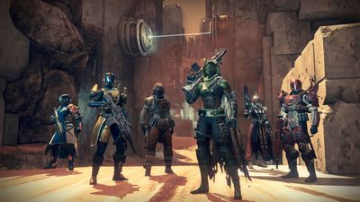 You can now use 3 of Coins in Crucible as well as the new Sparrow Racing League
