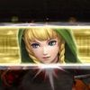 Linkle Could Appear in A Future Zelda Title