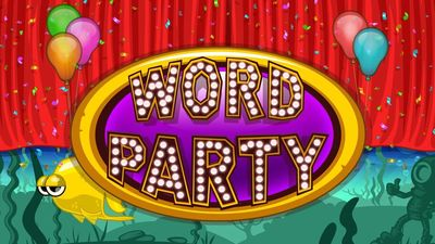 "Lightwood Games reflects on Word Party's price, ""terrible"" launch timing"