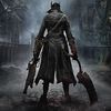 Best Games of 2015: Bloodborne