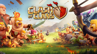 Everything we know about tomorrow's Clash of Clans Town Hall 11 update