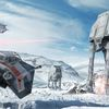 Star Wars Battlefront already on sale for $39.99 for PS4 and Xbox One
