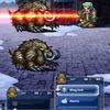 Final Fantasy 6 heading to Steam next week