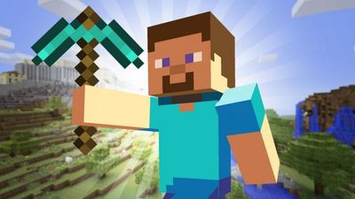 No, Minecraft Wii U Edition will not use the GamePad to inventory management