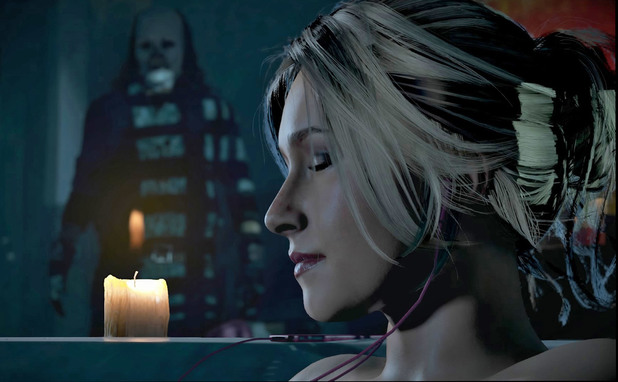 PlayStation EU is having a killer sale on Until Dawn, The Last of Us Remastered and more