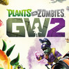 New gameplay video outlines Solo Ops mode in Plants vs. Zombies Garden Warfare 2