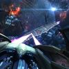 Oculus VR pre-orders to include EVE: Valkyrie for free