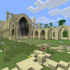 Minecraft updated across PlayStation and Xbox platforms