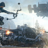 Of course Call of Duty: Black Ops 3 was November's best-selling game