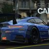 Best Games of 2015: Project CARS